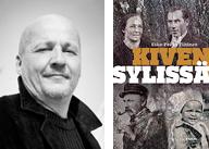 Esko-Pekka Tiitinen Kiven sylissä