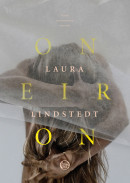 Lindstedt_Oneiron_cover