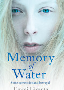 1402_Memory Of Water_Demy.indd