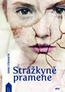 Itaranta_Memory of Water_Strazkyne nova barva_Czech_(c) Albatros_Plus