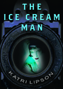 Lipson-The Ice Cream Man-US cover_lores