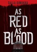 Simukka_As Red as Blood Full 042914_US COVER finalCropped