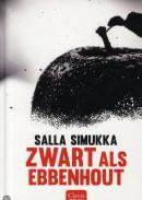 Simukka_Musta kuin eebenpuu_Dutch_cover
