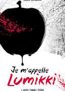Simukka_Musta kuin eebenpuu_French cover