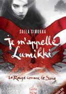Simukka_Punainen kuin veri_French_cover_livre de poche