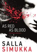 Simukka_Punainen kuin veri_UK cover
