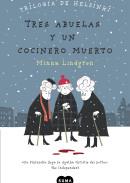Spain_Suma_Penguin Random House_Minna Lindgren 3 abuelas y un cocinero muerto-03 (3)