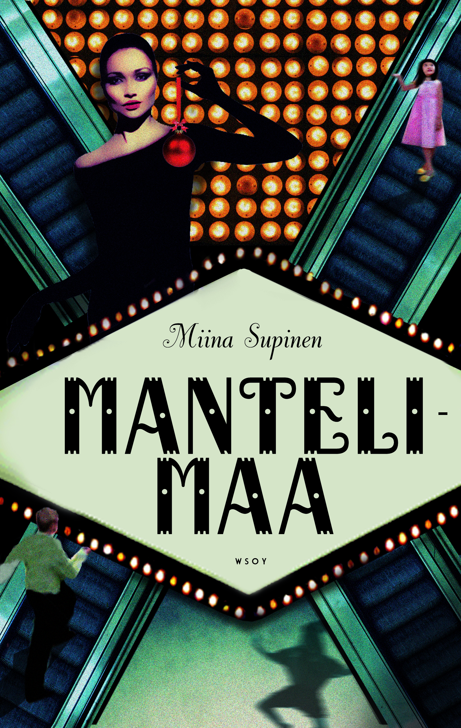 Supinen_Mantelimaa_cover WSOY