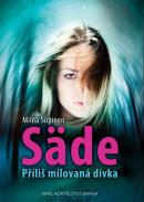 Supinen_Sade_Czech cover