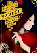 Turtschaninoff_Maresi_cover_final
