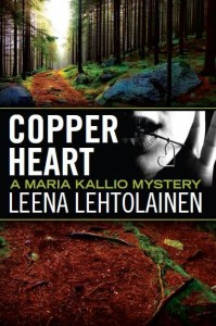Lehtolainen_Cover_Copper Heart_(c) Amazon Crossing 2013