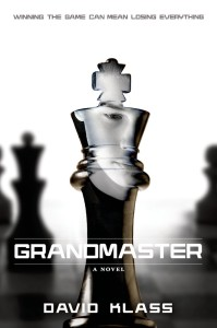 Klass_Grandmaster_cover