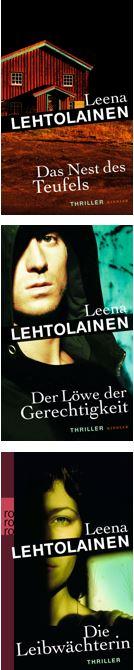 Lehtolainen_saksa_140203