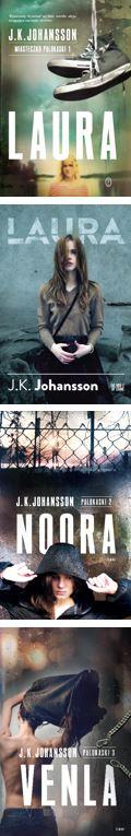 JohanssonJun20_2nd option