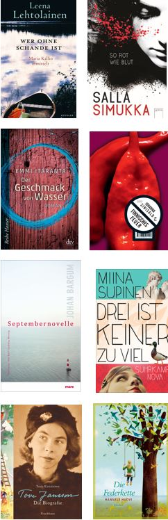 NewsletterSept9Germancovers