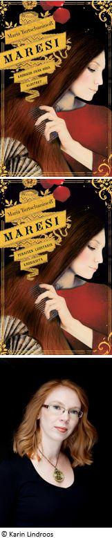 Maresi_newsletter_Nov202014