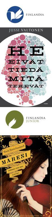 Finlandia xmas newsletter 2014