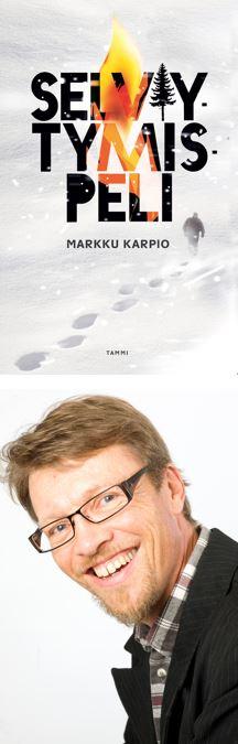 Karpio_Topelius_Dec152014