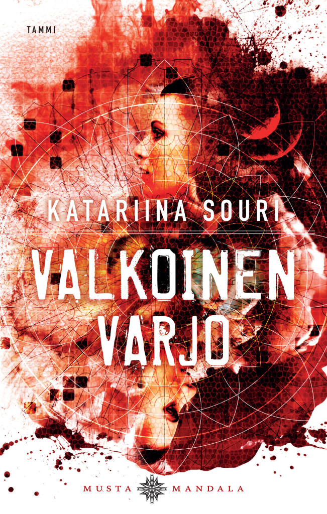 Souri_Valkoinen varjo_cover