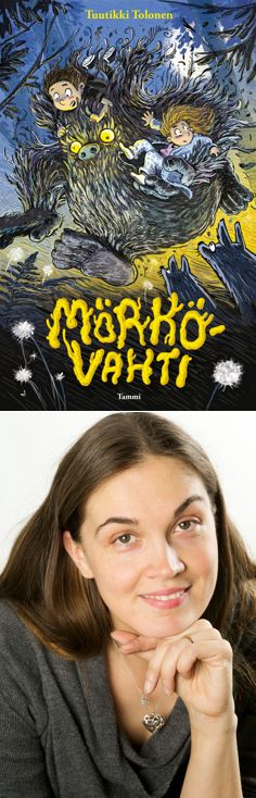 MorkovahtiNewsletterMay6