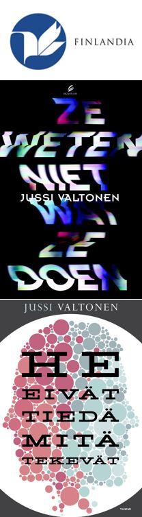 ValtonenNewsletterJune2015