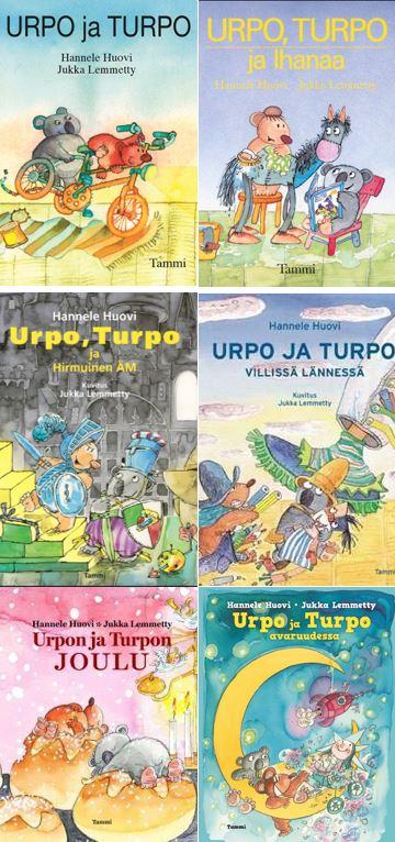UrpoTurponewsletterJuly2015