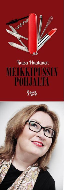 HaatanenAug2015