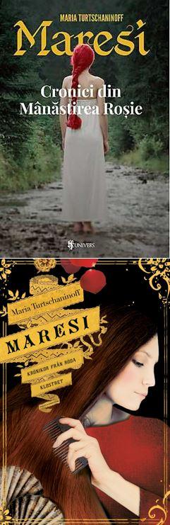 MaresiAug5