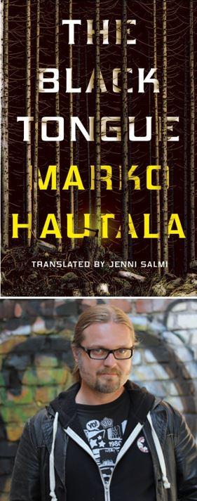 HautalaNewsletterSept